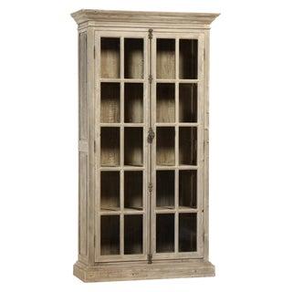 Greta Cabinet