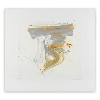 "Jill Moser ""Eclat"", Print For Sale"