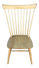 Image of Early American Windsor Chairs