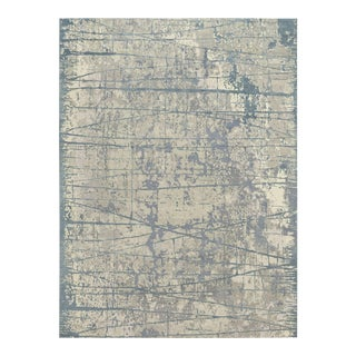 Earth Elements - Customizable Coolridge Rug (8x10) For Sale