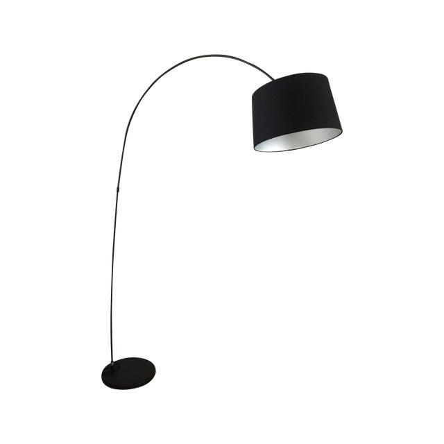 BoConcept Kuta Floor Lamp - Image 1 of 3