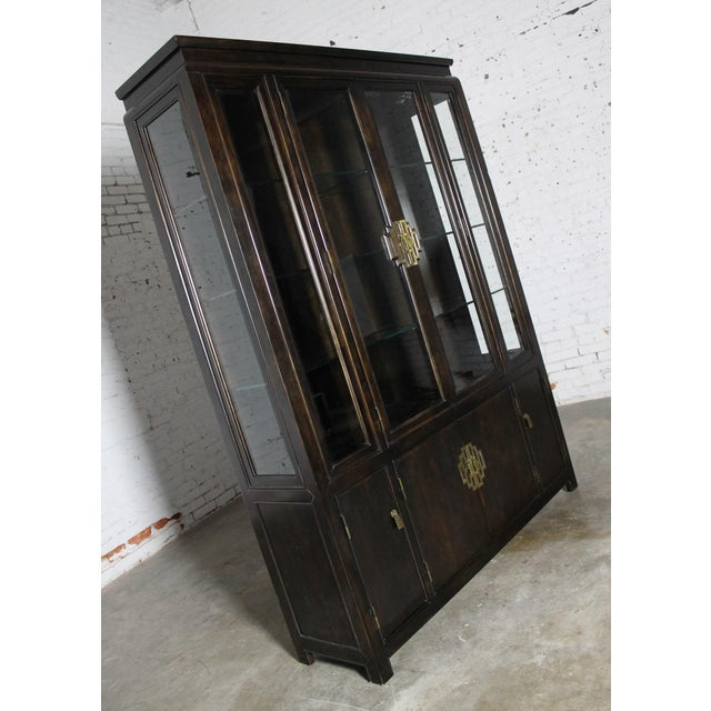 Century Furniture Sale: Century Furniture Chin Hua Collection China Cabinet