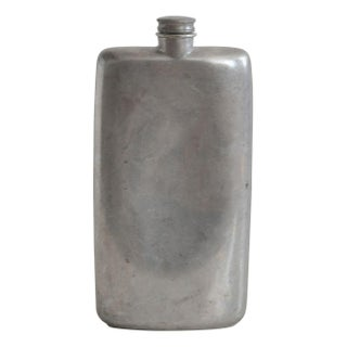 30s Abercrombie & Fitch Flask