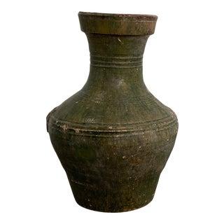 Han Dynasty Jar China For Sale