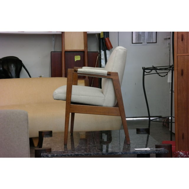Arm Chair - Image 9 of 9