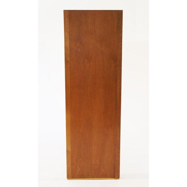 Edward Wormley Cabinet - Image 7 of 9