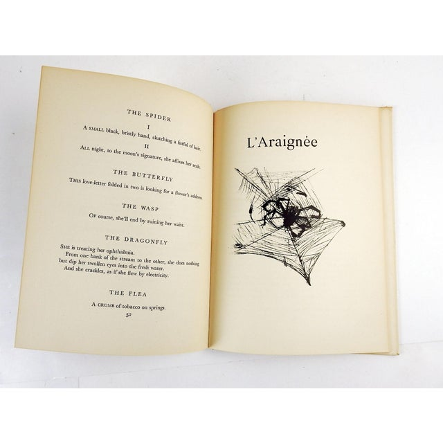 Hunting With the Fox by Toulouse-Lautrec Book For Sale - Image 4 of 9