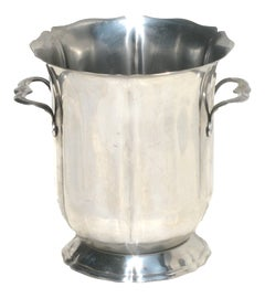 Image of French Ice Buckets