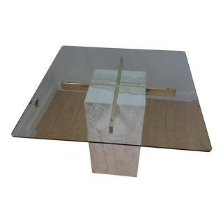 Artedi Vintage Occasional Table For Sale