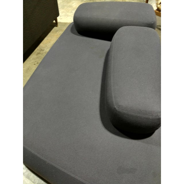Piero Lissoni Bubble Rock Sofa For Sale In Atlanta - Image 6 of 6