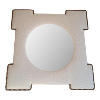 Van Collier Bram Mirror For Sale