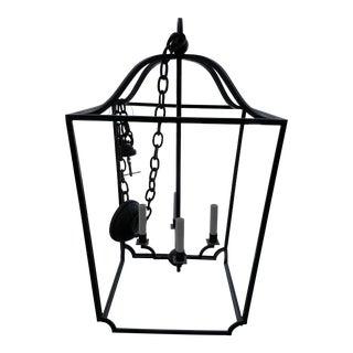 Ralph Lauren Beatrice Large Lantern