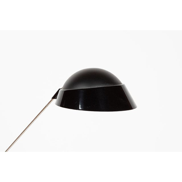 Flos Achille Castiglioni Ipotenusa 630 Table Lamp For Sale - Image 4 of 8