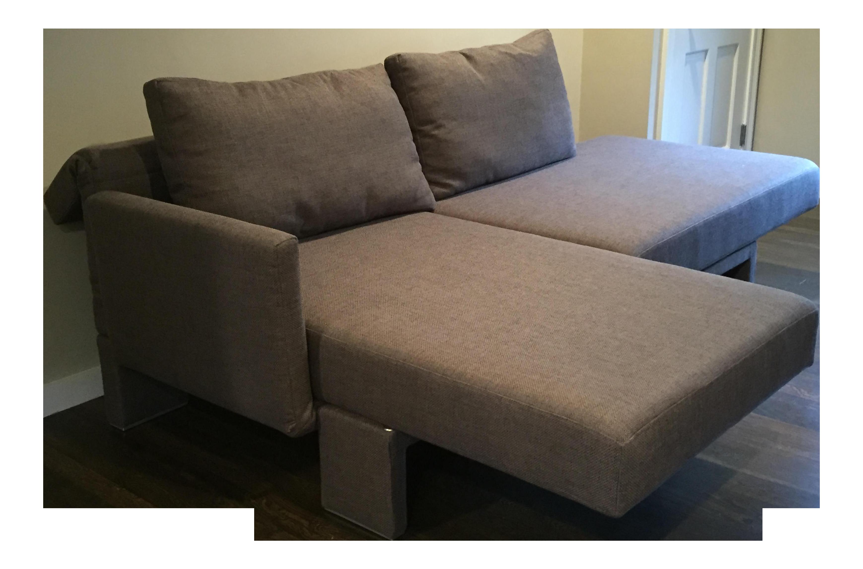 Franz Fertig Sofas franz fertig sectional sofa chairish