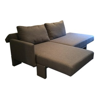 Franz Fertig Sectional Sofa