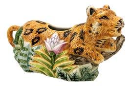 Image of Safari Tableware and Barware