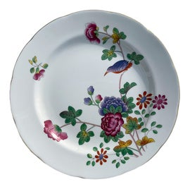 Image of Decorative Plates