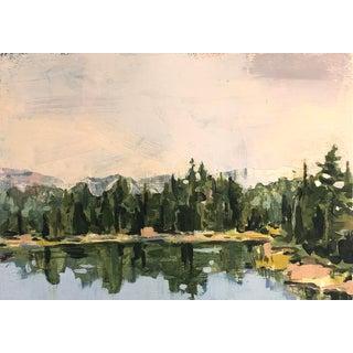 Fullness by Lindsey Luna Tucker For Sale