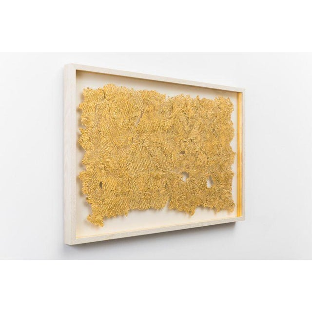 Sophie Coryndon Sophie Coryndon, Fragment, Uk, 2018 For Sale - Image 4 of 10