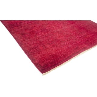 "Amour, Vibrance Area Rug - 3' 1"" X 19' 2"" For Sale"