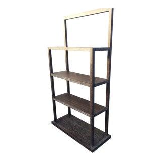 Contemporary Antonio Citterio for Maxalto Storage Unit For Sale