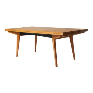 Dining Table by Maxime Old For Sale