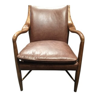 Kiannah Club Chair For Sale