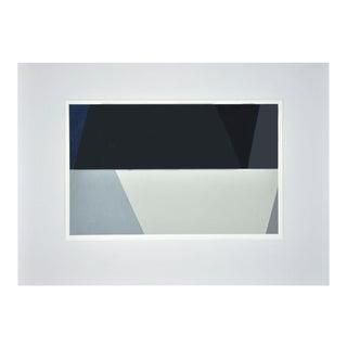 "Macyn Bolt ""Oa 19"" Painting For Sale"