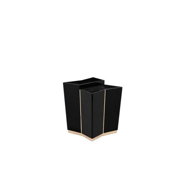 Beyond Side Table From Covet Paris For Sale - Image 6 of 7