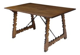 Image of Italian Center Tables