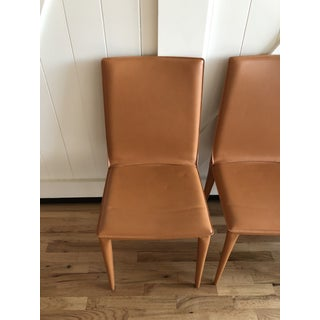 Design Within Reach Bottega Dining Chairs- Set of 4 Preview