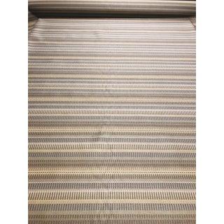 Kravet Smart 30690 - 1611 Multipurpose Geometric Designer Fabric (14 Yards) For Sale