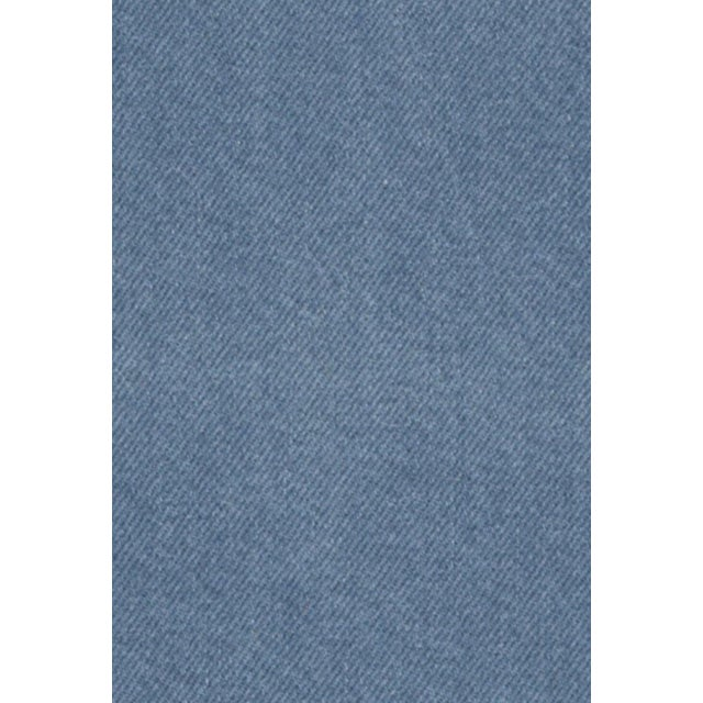 Ralph Lauren Favorite Denim - 1 Yard - Image 1 of 3