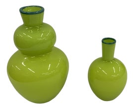 Image of Japanese Bottles and Jars and Jugs