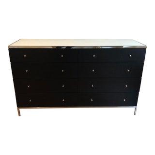 Mitchell Gold Manning Dresser