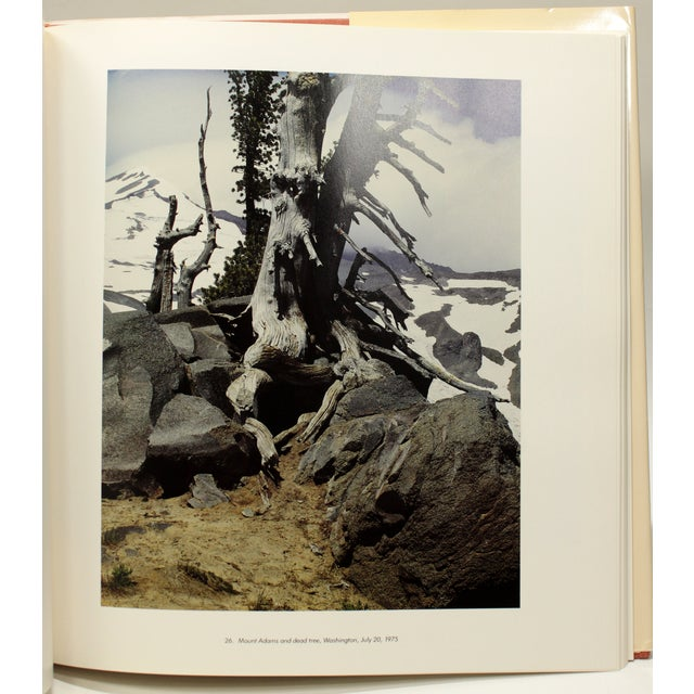 The West, First Edition For Sale - Image 4 of 10