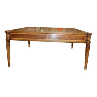 Henderson Coffee Table For Sale