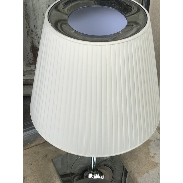 2010s KTribe Table Lamp by Philippe Starck for Flos For Sale - Image 5 of 10