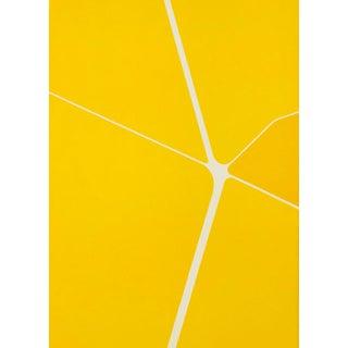 1974 Derriere Le Miroir Pablo Palazuelo Original Lithograph DM01207B For Sale