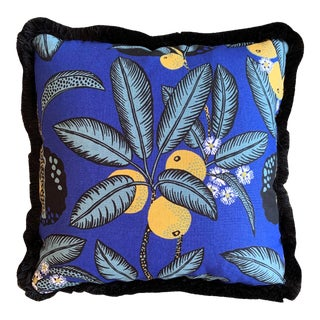 Josef Frank Pillow For Sale
