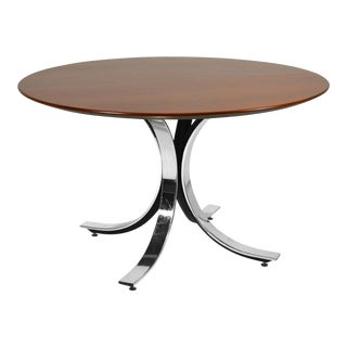 Osvaldo Borsani Dining Table For Sale