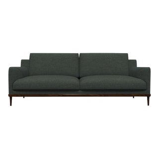 Modern Aquia Sofa For Sale