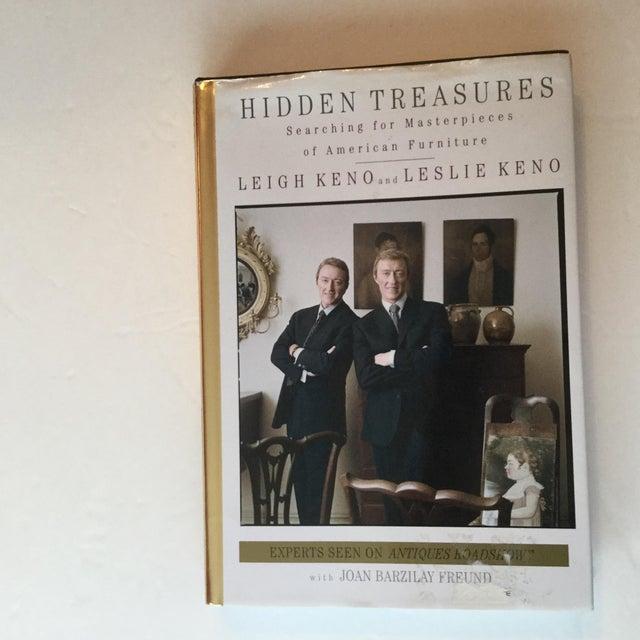 "Leigh Keno & Leslie Keno ""Hidden Treasures"" - Image 9 of 11"
