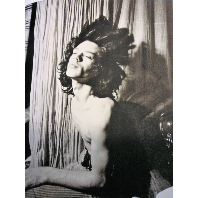 """2000 - 2009 Diana Vreeland """"Allure"""" 2002 Edition With Christopher Hemphill For Sale - Image 5 of 11"""