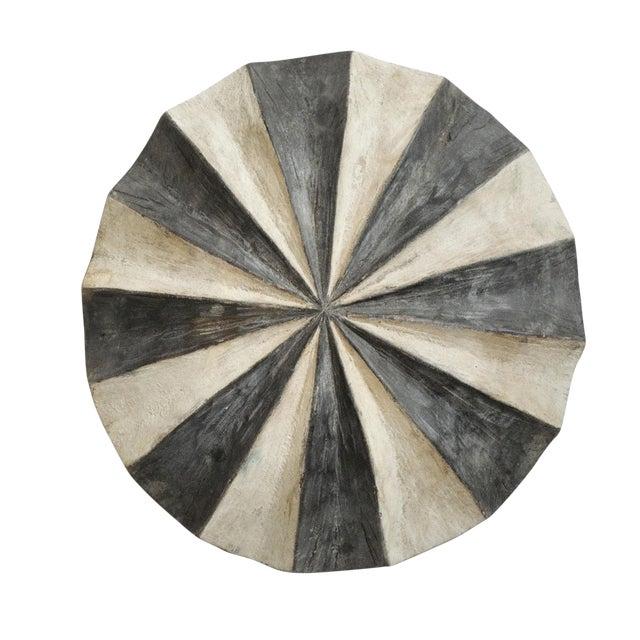 Zulu Shield For Sale