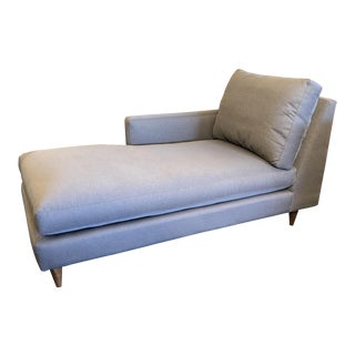 Room & Board Jasper Left Arm Chaise