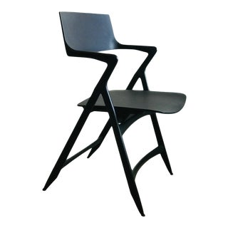 "Antonio Citterio for Kartell ""Dolly"" Chair For Sale"