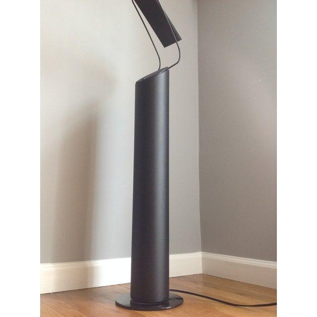 Mario Barbaglia Italian Floor Lamp - Image 6 of 8