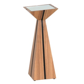 Modern Theo Accent Table For Sale