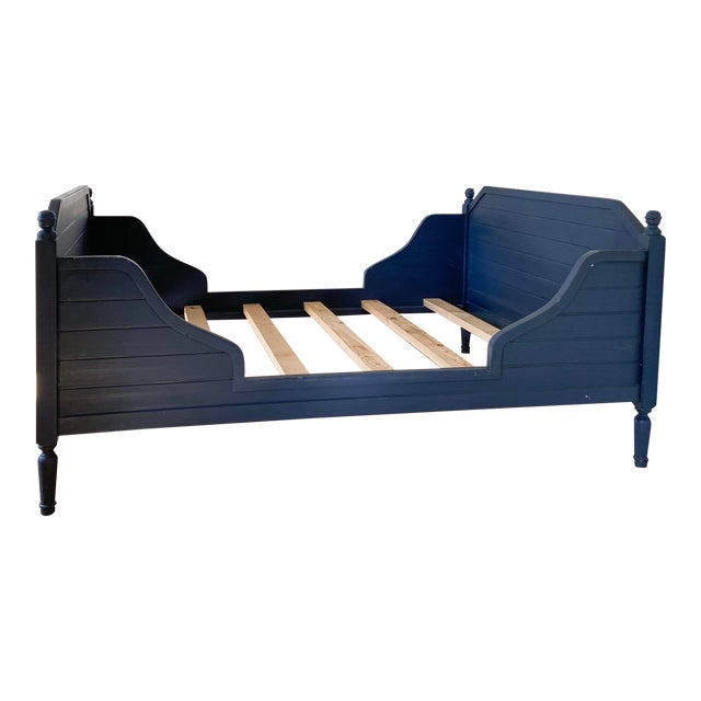 Jacks Nantucket Full Bedframe For Sale